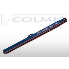 Husa lansete Colmic Duro 170x10x11.5cm