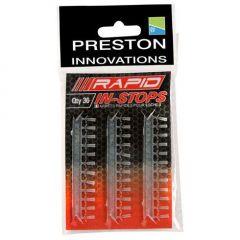 Stopper Preston Rapid In-Stops
