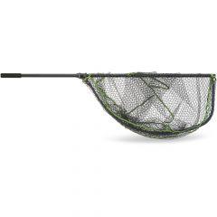 Minciog Iron Claw Folding Net Prey Provider 2.40m
