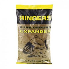 Nada Ringers Pure Ground Expander 1kg