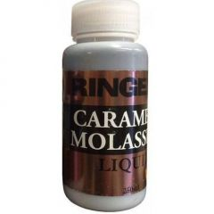 Ringers Caramel Molasses Liquid 250ml
