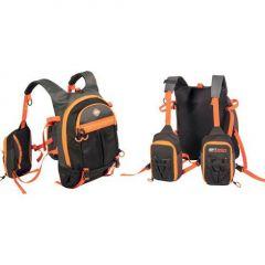 Rucsac-Vesta Rapture SFT Pro Master Pack