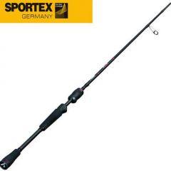 Lanseta Sportex Nova Twitch 1.95m/3-14g