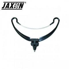 Suport feeder Jaxon U 30cm
