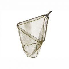 Minciog Leeda Flip Up trout Net 60cm