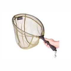 Minciog Leeda Magnetic Scoop Net