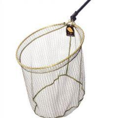 Minciog Wychwood Gye Net 61cm