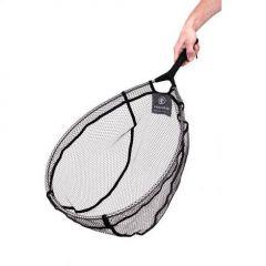 Minciog Wychwood Brookman Net