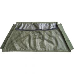 Wychwood Brolly Storage Pockets