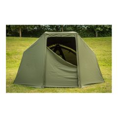 Wychwood MHR Brolly Front 60""