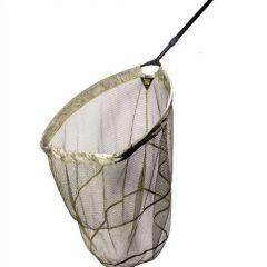 Cap Minciog Wychwood Quickfold Net 30