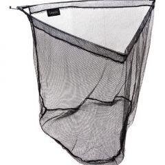 Minciog Leeda Specimen Net 36''