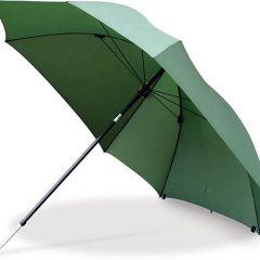 Umbrela Leeda 45''