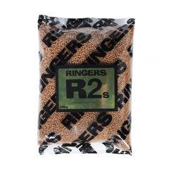 Ringers R2s Micropelete Premium 900g