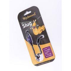 Hanger Wychwood Slug Bobbin Single Purple