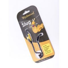 Hanger Wychwood Slug Bobbin Single Yellow