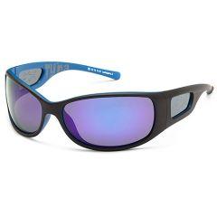 Ochelari polarizati Solano - FL 1181