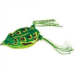 Rapture Dancer Frog - Tiger Green