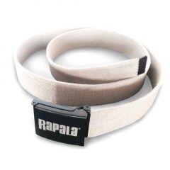 Curea Rapala Stretch 130cm