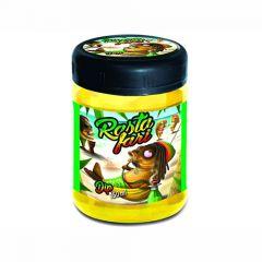 Pop-Up Radical Rastafari