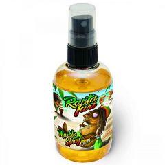 Spray Atractant Radical Marble Rastafari