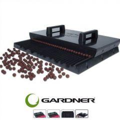Masa pentru rulat boilies Gardner - 16mm