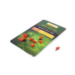 PB Ring Bait Screw 360 Red
