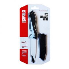 Cutit Rapala Ceramic Blade