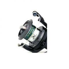 Tambur de rezerva Shimano Speedcast 14000 XTB