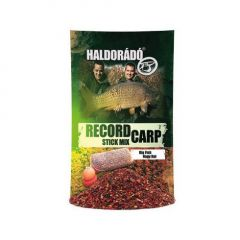Nada Haldorado Record Carp Stick Mix Big Fish 800g