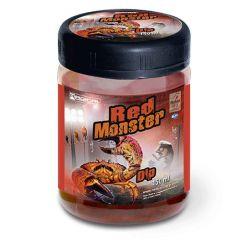 Dip Radical Red Monster