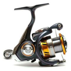 Mulineta Daiwa Regal LT 1000D