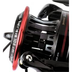 Tambur rezerva Browning Black Viper MK