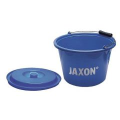 Galeata Jaxon Method Feeder 12L