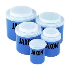 Set cutii Jaxon masura oficiala