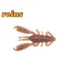 Creature Reins Ring Craw Micro 1.5'' - Miso Shrimp
