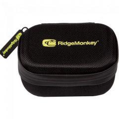Husa RidgeMonkey VRH300 Headtorch Case