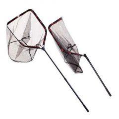 Minciog Rapala Pro Guide Folding Net Extra Large 60x70cm