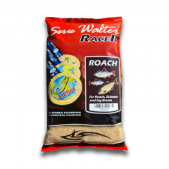 Nada Maros Mix Serie Walter Racer Roach 1kg