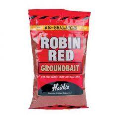 Nada Dynamite Baits Robin Red 1kg