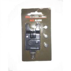Avertizor electronic Leeda Rogue Bite Alarm