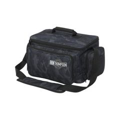 Geanta Ron Thompson Carry Camo L 49x30x21cm