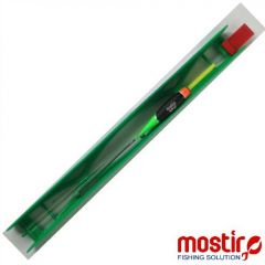 Linie Mostiro Roxana 1gr - nr.12
