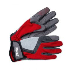 Manusi Rapala Performance Gloves, Marime M