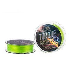 Fir textil RTB Torque X8  0.124mm/12lb/135m