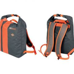 Rucsac-Sac Rapture SFT Pro Dry Roll Back
