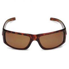 Ochelari polarizati Rapala 006B