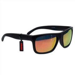 Ochelari polarizati Rapala Visiongear RVG-300B