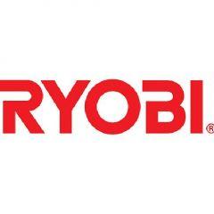 Tambur de rezerva Ryobi Oasys Match