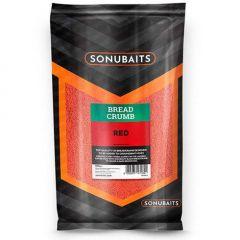 Pesmet Sonubaits Red 900g